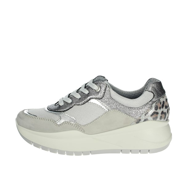 Imac Shoes Sneakers Grey 507550