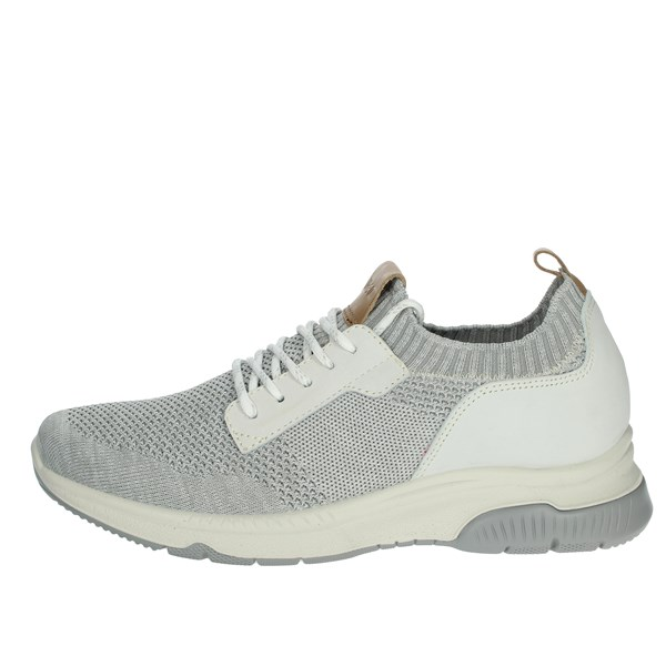 Imac Shoes Sneakers Grey 503240