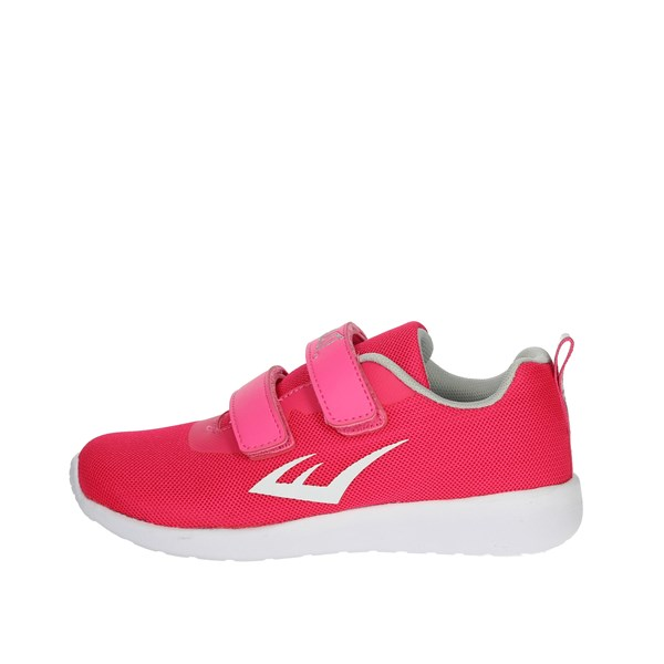 Everlast Shoes Sneakers Fuchsia EV922