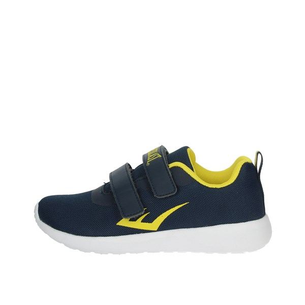 Everlast Shoes Sneakers Blue EV922
