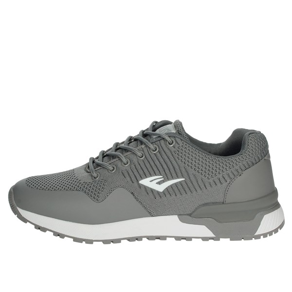 Everlast Shoes Sneakers Grey EV793