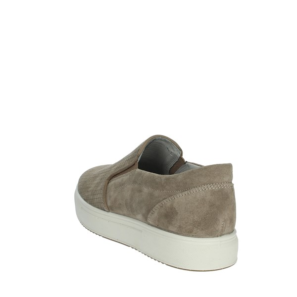 Imac Shoes Sneakers dove-grey 502761