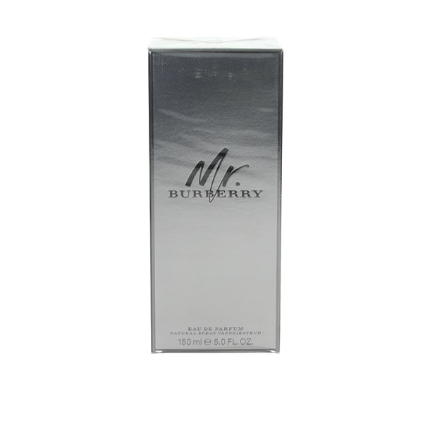 Burberry Accessories Fragrances  BURPR..6274