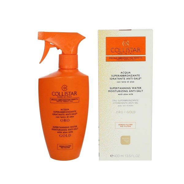 Collistar Accessories Sun Creams  COLAB26070
