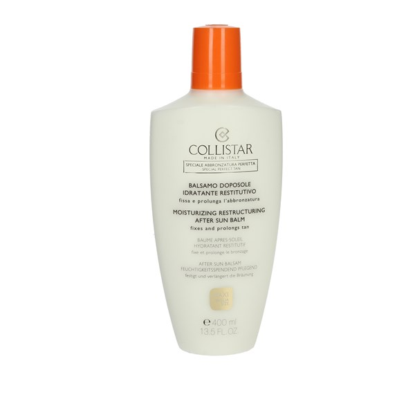 Collistar Accessories Sun Creams  COLAB26040