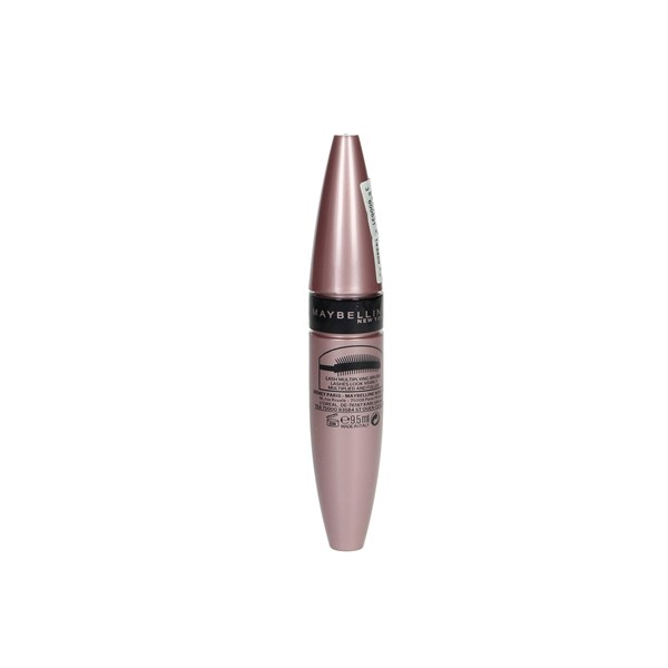 Maybelline Accessories Cosmetic Black MAYMASENS
