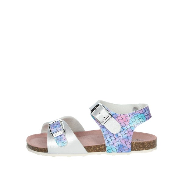 Grunland Shoes Sandals Pearl SB1542-40