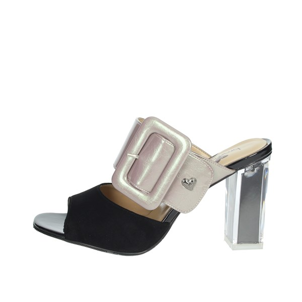 Braccialini Shoes Sandals Black T14