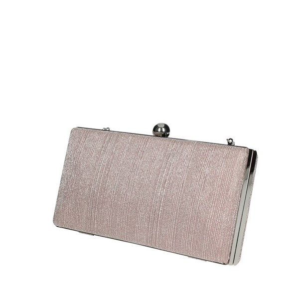 Menbur Accessories Bags Light dusty pink 84759