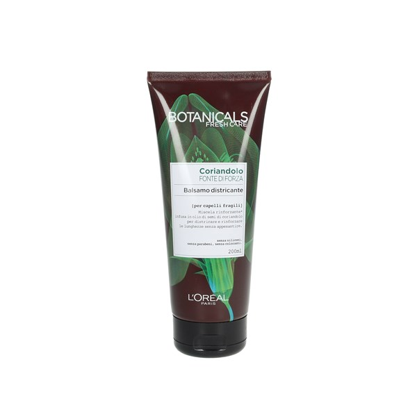 Botanicals Accessories Shampoo NEUTRAL BOTASH..71495