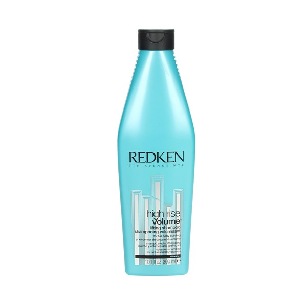 Redken Accessories Cosmetic  HIGH RISE
