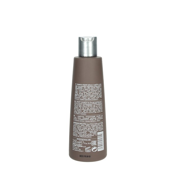 Hair Company Accessories Cosmetic  DENSITY SHAMPOO