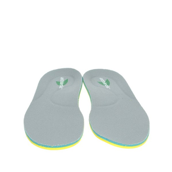 Athletic Accessories Insole Grey 899.000.