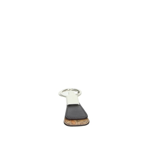 Alviero Martini Accessories Keychain Brown BVW279