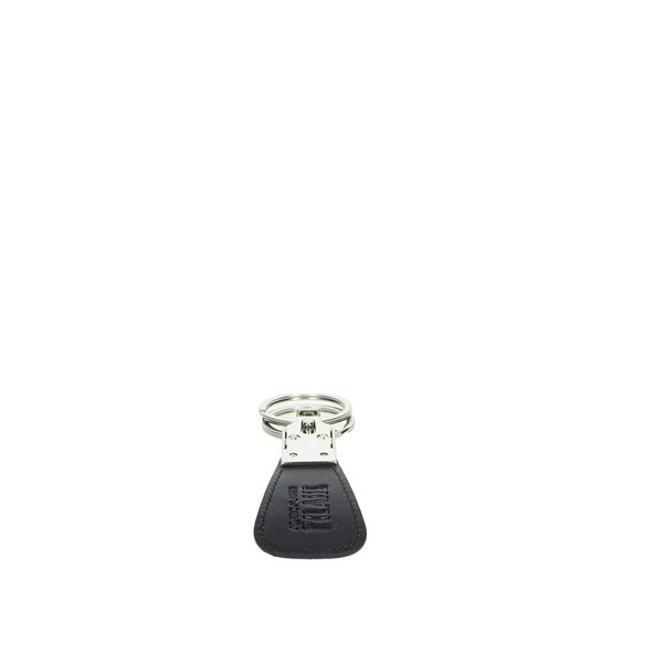 Alviero Martini Accessories Keychain Black/Grey BVW279