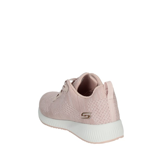 Skechers Shoes Sneakers Rose 32523