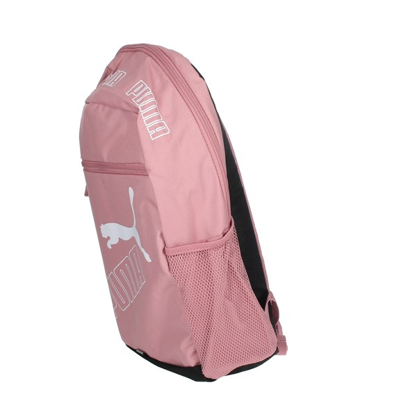 Puma Accessories Backpacks Rose 077295