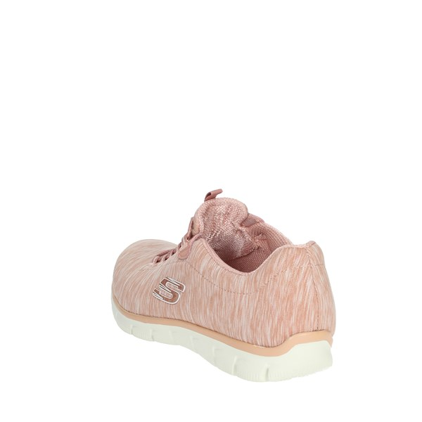 Skechers Shoes Sneakers Rose 12808