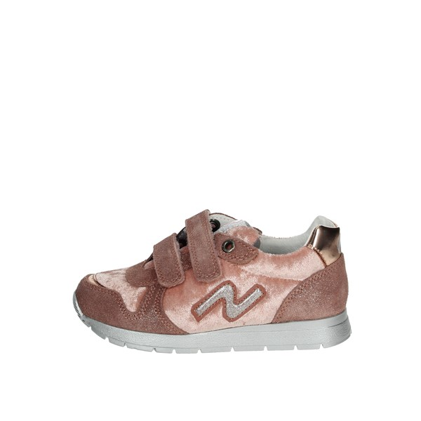 Naturino Shoes Sneakers Rose 0012013113.02