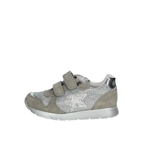 Naturino Shoes Sneakers Grey 0012013213.02