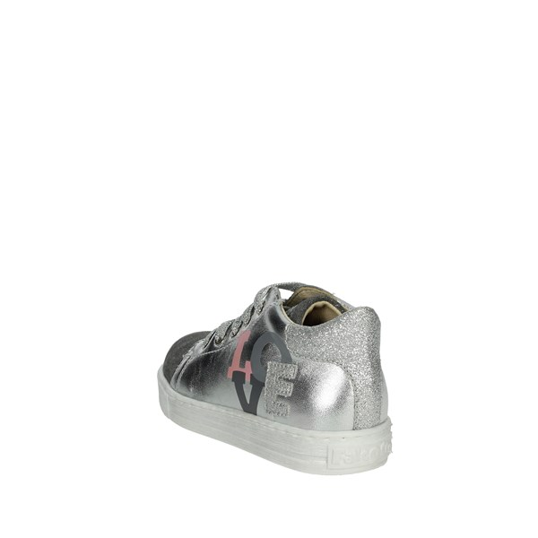 Falcotto Shoes Sneakers Steel grey 0012014152.02