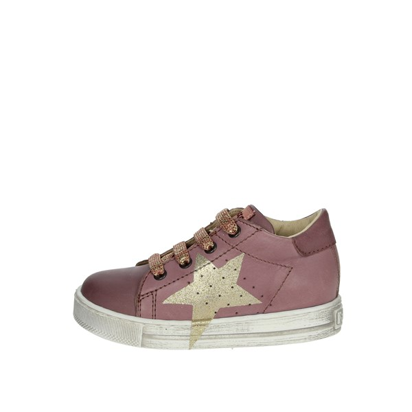 Falcotto Shoes Sneakers Old rose 0012014119.02