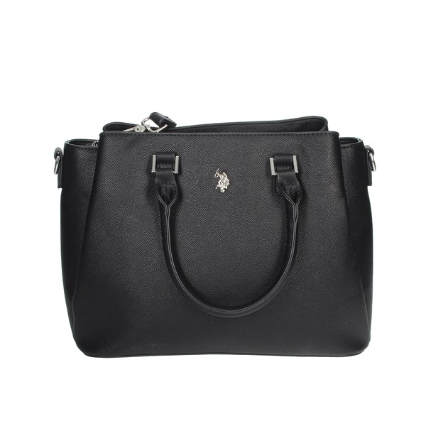U.s. Polo Assn Accessories Bags Black BIUJE4938