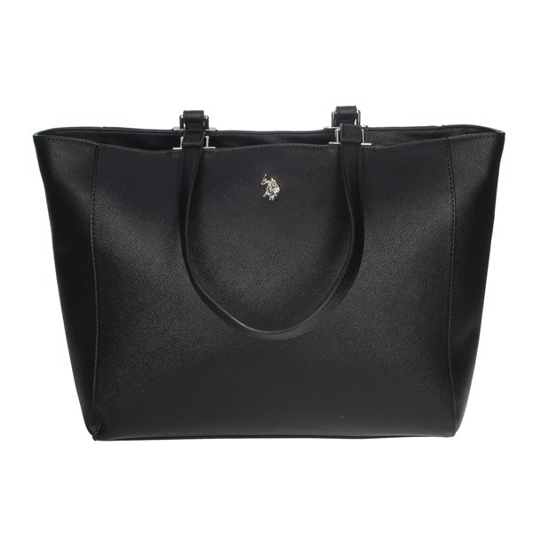 U.s. Polo Assn Accessories Bags Black BIUJE4939