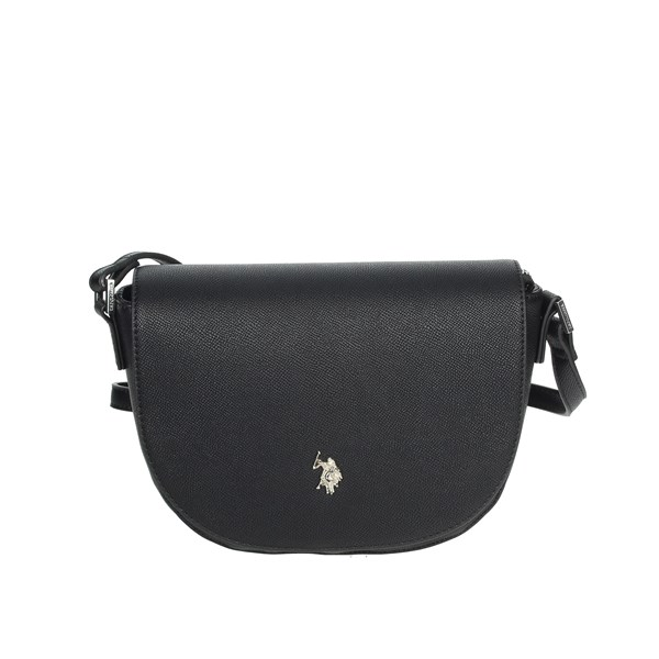 U.s. Polo Assn Accessories Bags Black BIUJE4941