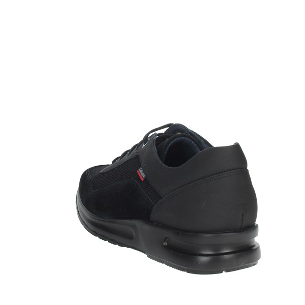 Callaghan Shoes Sneakers Black 91311