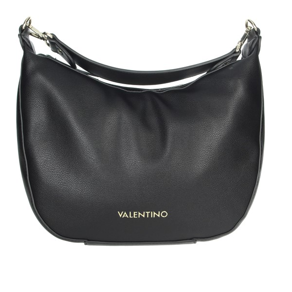 Mario Valentino Bags Accessories Bags Black VBS4NJ06