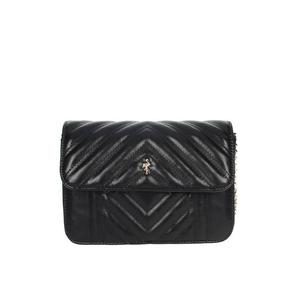 Menbur Accessories Bags Black 47096