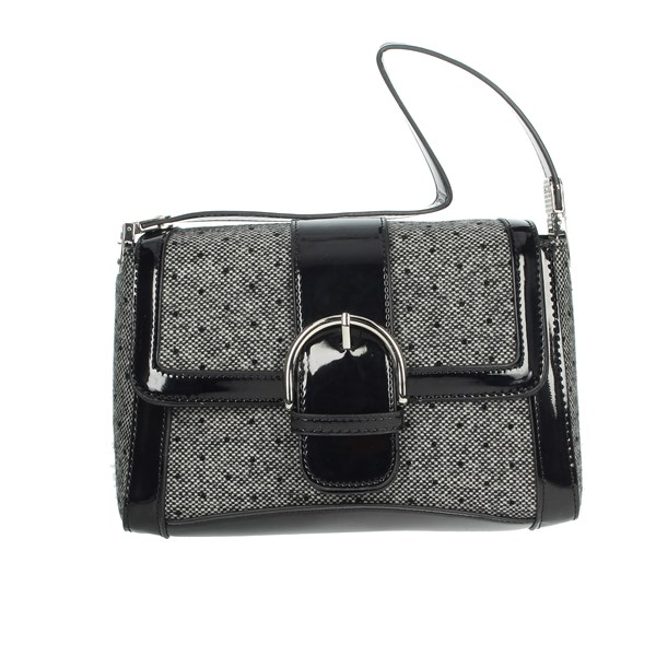 Menbur Accessories Bags Black/Grey 50011