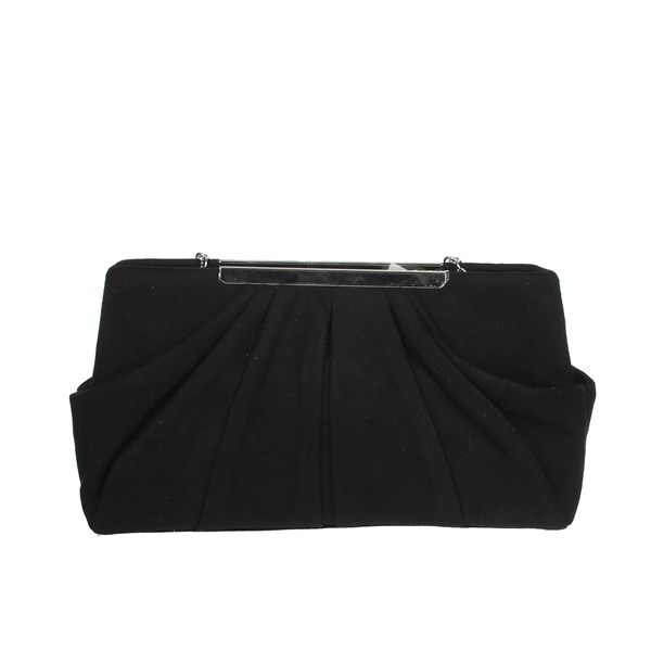Menbur Accessories Bags Black 84812