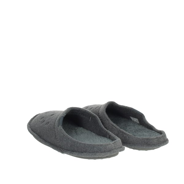 Crocs Shoes Clogs Grey 203600