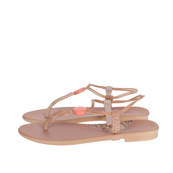 Grendha Shoes Sandal Light dusty pink 17903