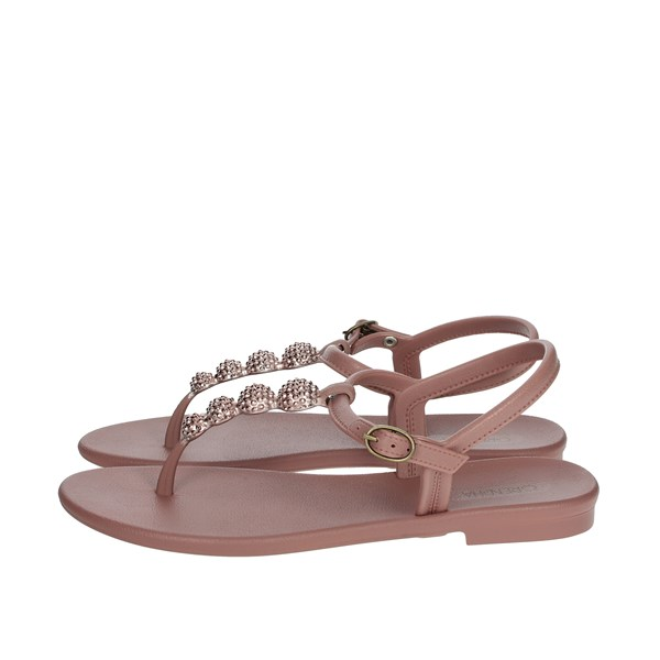 Grendha Shoes Sandal Light dusty pink 17802