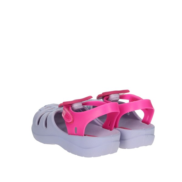Ipanema Shoes Sandal Lilac 82779