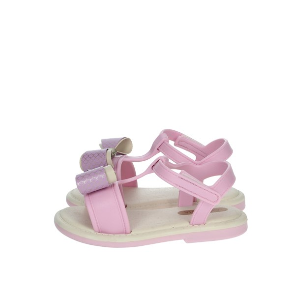 Grendha Shoes Sandal Lilac 82584
