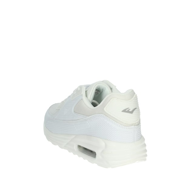 Everlast Shoes Sneakers White EV810