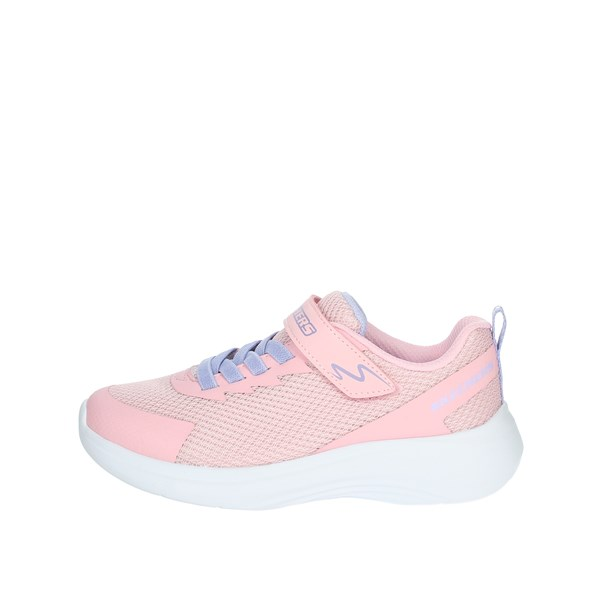 Skechers Shoes Sneakers Rose 302470L