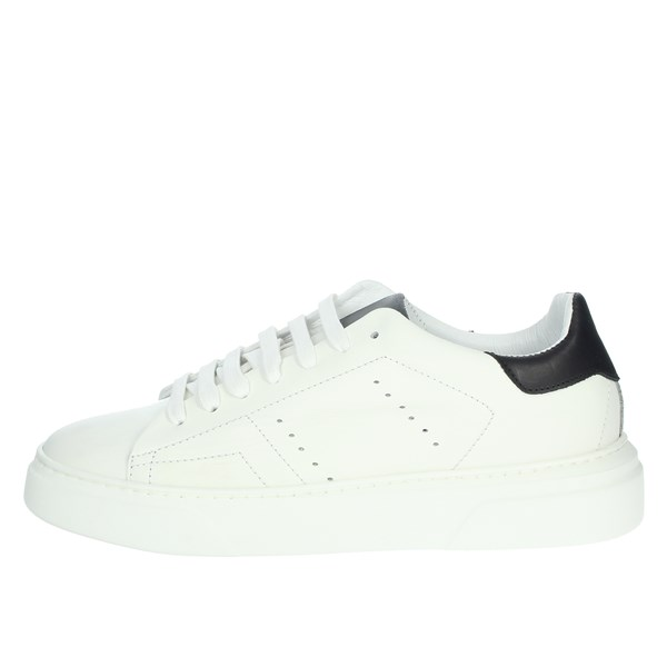Payo Shoes Sneakers White 046