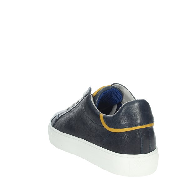 Payo Shoes Sneakers Blue 132