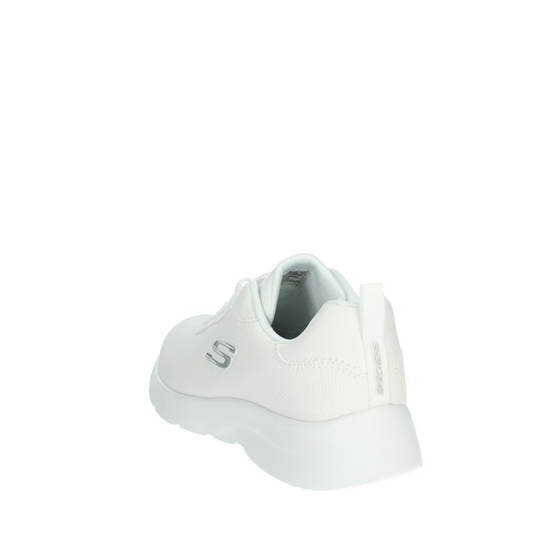 Skechers Shoes Sneakers White 88888368