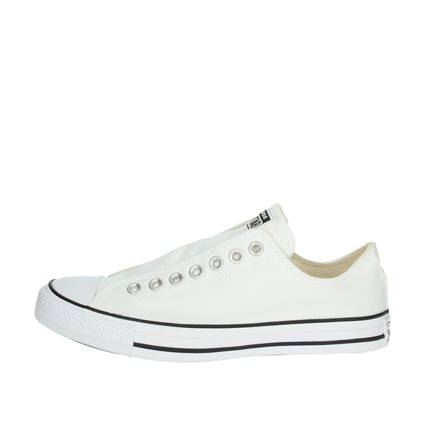Converse Shoes Sneakers White 164301C