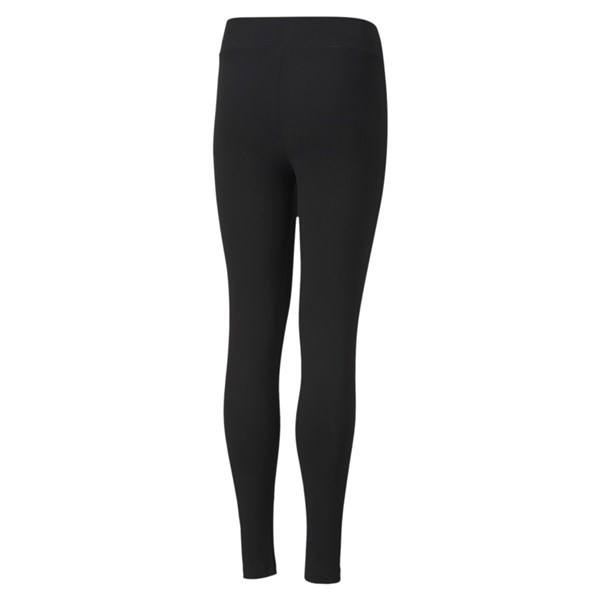 Puma Clothing Leggins Black 583292
