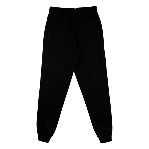 Puma Clothing Pants Black 583238