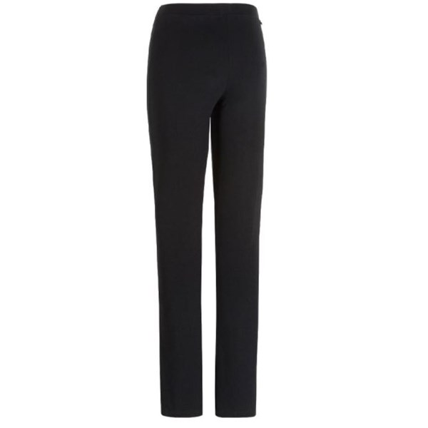 Converse Accessories Leggins Black 10021344-A01