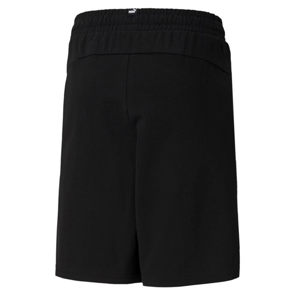 Puma Clothing Pants Black 586971