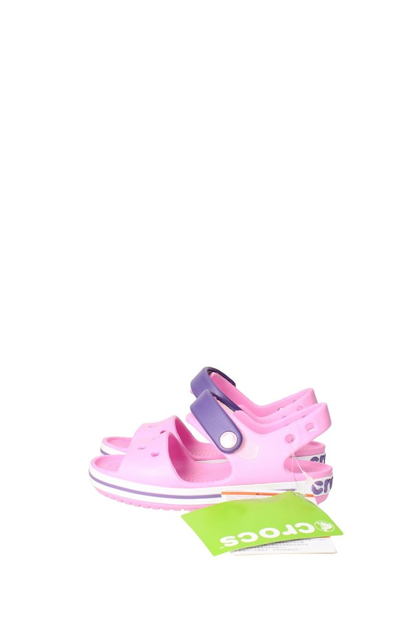scarpe sportive 7af10 f19b2 Crocs 12856-6AI